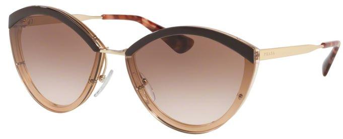 e4912e1abc0 Prada SPR 07U Eyeglasses