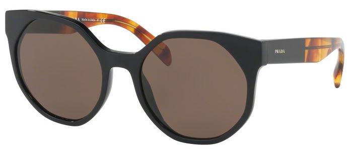 55c8e0b9dc1ca Prada Sunglasses Case India
