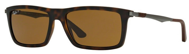 1aeb546a39 Ray Ban Sunglasses New Trends In Education « Heritage Malta