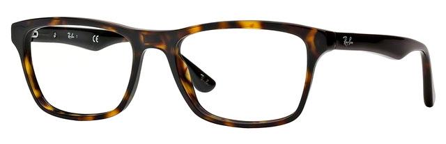 Ray Ban Rx5279 Eyeglasses Authentic Ray Ban Glasses