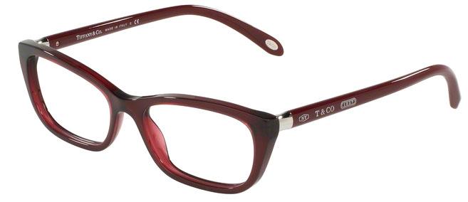Tiffany TF2136 Eyeglasses Authentic Tiffany glasses ...
