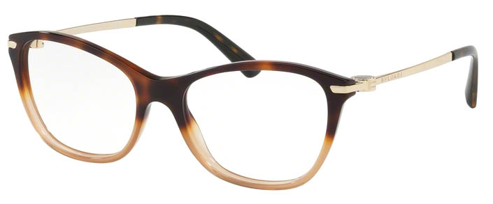 Bvlgari Bv4147 Eyeglasses Authentic Bvlgari Glasses