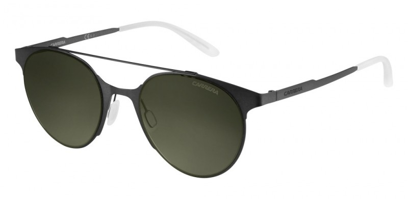 CARRERA 115 S Eyeglasses