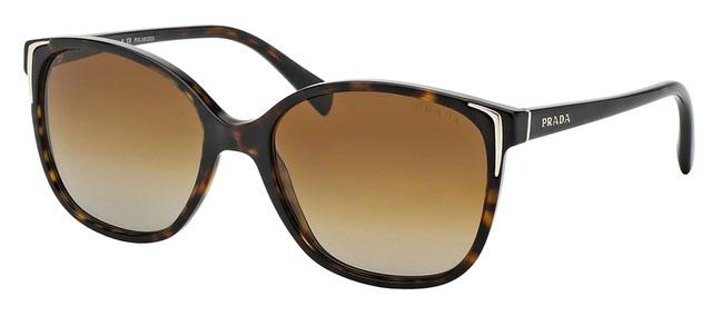 99e8bb16f7335 Prada SPR 01O Eyeglasses