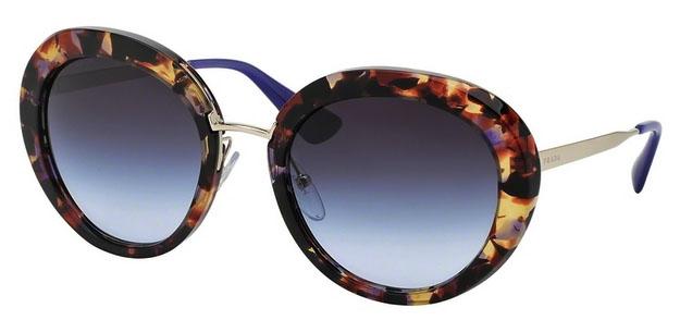 d3cd5804f8 Prada SPR 16Q CINEMA Eyeglasses