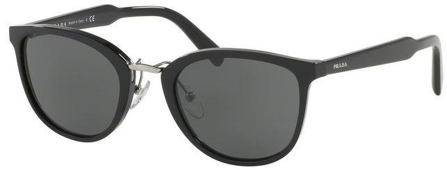 Sunglasses Eyeglasses Buy Authentic Prada Spr 22s UwHOOv