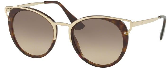 8affe1076d11 Prada SPR 66T Eyeglasses | Authentic Prada sunglasses | Buy Prada ...