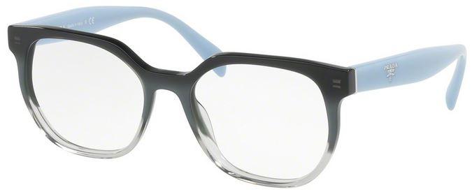 f0bc5c04d1ef Prada VPR 02UF Eyeglasses