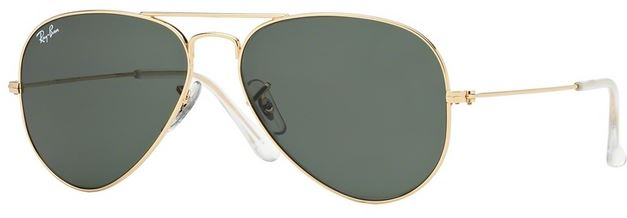 16104894c2 ... best price rb 3025 ray ban aviator blue violet color names 56820 435ff