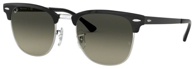 Ray Ban Rb3716 Eyeglasses Authentic Ray Ban Sunglasses
