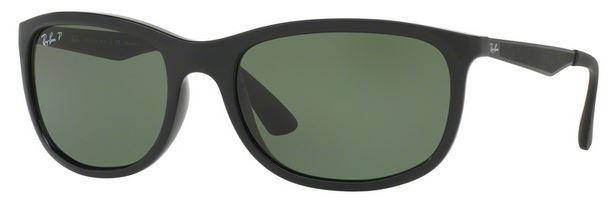 11a55de49e8 Ray-ban Rb 4267 Sunglasses