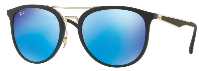 Ray Ban Rb4285 Eyeglasses Authentic Ray Ban Sunglasses