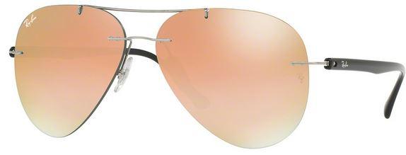 4e8253d766 Ray Ban Sunglasses Price In India Original Ray Bans Shades Of Blue Premiere  « Heritage Malta