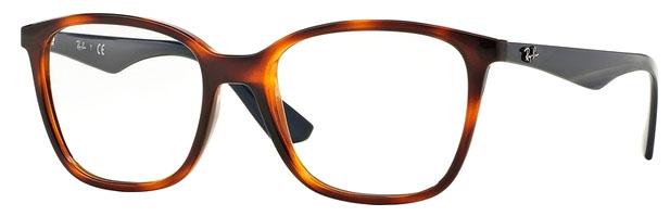 Ray Ban Rx7066 Eyeglasses Authentic Ray Ban Glasses