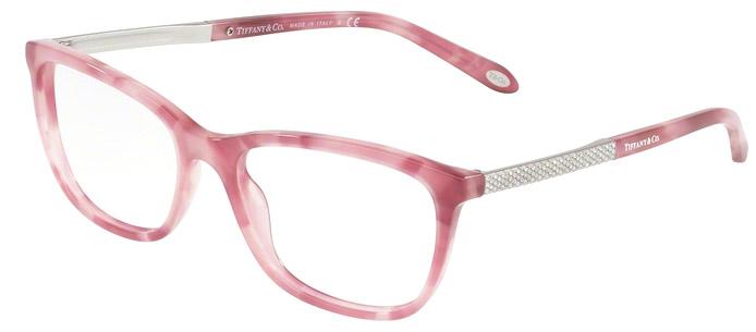 a96081e0ead Tiffany TF2150BF Eyeglasses