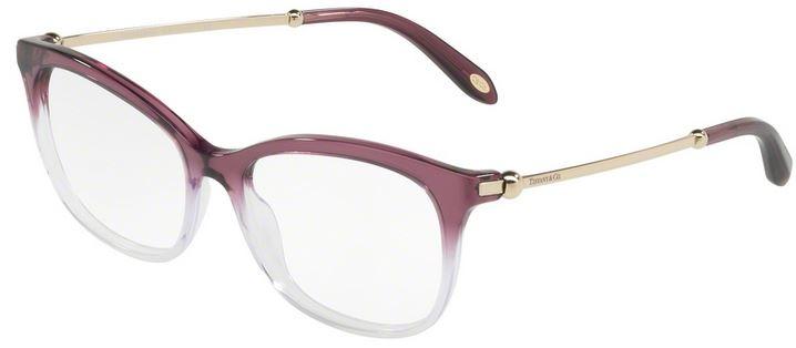 0860f5c51a8 Tiffany TF2157 Eyeglasses