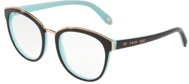 f54b16ba033 Tiffany TF2162 Eyeglasses