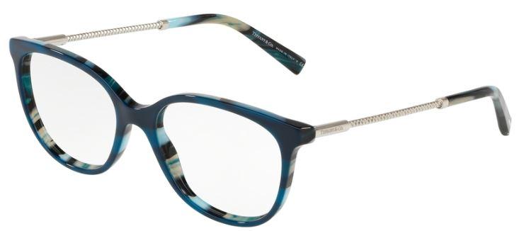 3eefc85cc17 Tiffany TF2168 Eyeglasses